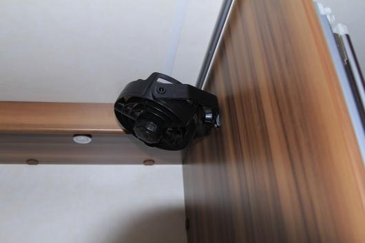 ventilator im wohnmobil lucian 39 s flieger und hobby seite. Black Bedroom Furniture Sets. Home Design Ideas
